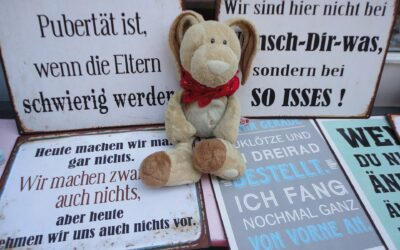 15 fantastiske tyske talemåder